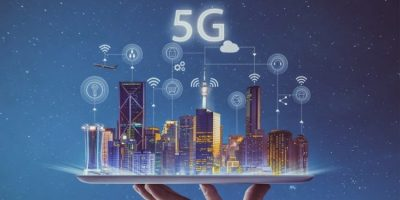 Skyworks and Intel create 5G comms engines