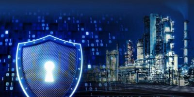 RZ/G Linux aims to reduce industrial control certification time