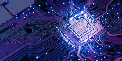 Synopsys collaborates with Samsung foundry for Cloud verification
