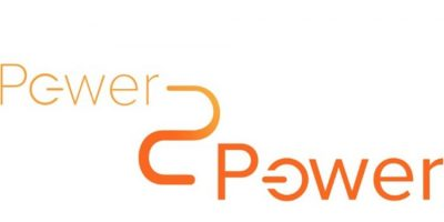 European research project, Power2Power for more efficient power semiconductors has begun