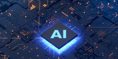 Software accelerates artificial intelligence workloads