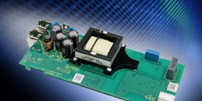 QM series now includes SA modules for low power output