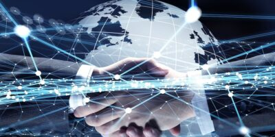 Arrow signs worldwide distribution deal with InvenSense