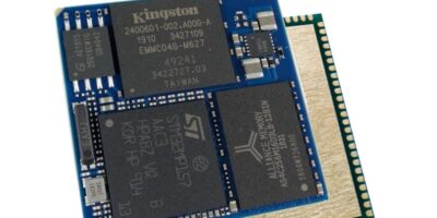 QSMP system-on-module makes handling easier, says Direct Insight