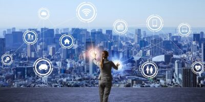 Open edge software addresses time-critical IoT systems