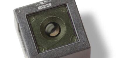 Wafer level automotive camera module boasts lowest power consumption
