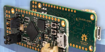 Open Reconfigurable Computing initiative broadens access to development tools