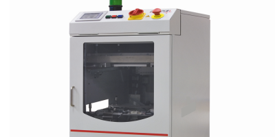 IPTE shrinks ETH test handler for automated production