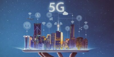 AccelerComm delivers channel coding software for 5G