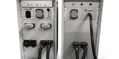 Keysight adds EV and EVSE testing