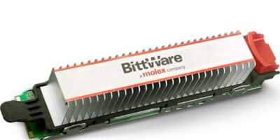 FPGA-based CSP accelerator module meets standard for hyperscale servers