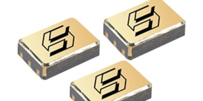 Mouser ships Skyworks' optocouplers for military and avionics designs