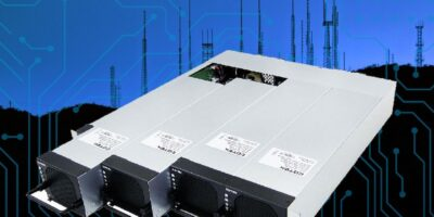 DC/AC inverters suit IT and renewable energy needs, says Relec Electronics