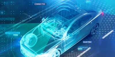 dSPACE Strengthens Product Portfolio for Autonomous Driving and Data Management by Acquiring Intempora