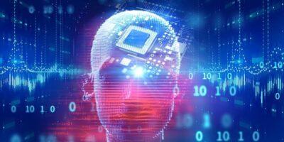 Adlink brings machine vision AI at the edge with Vizi-AI development kit