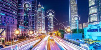Arm unveils processors for safe, autonomous applications