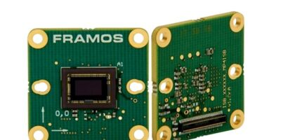 Mouser Electronics signs Framos on a global scale