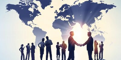 Rutronik UK signs Gowin Semiconductor in distribution deal