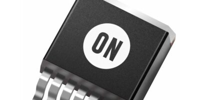 RS Components introduces SiC MOSFETs from ON Semiconductor
