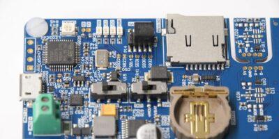 Rutronik raids its product portfolio for AI development kit