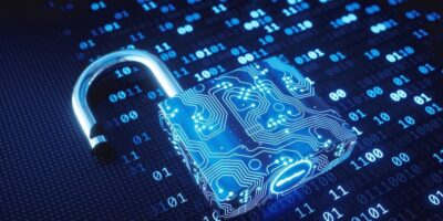 Silicon Labs enhances Simplicity Studio 5 to support Secure Vault