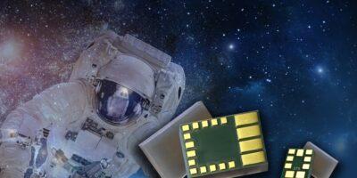 EPC Space introduces family of rad hard GaN power transistors