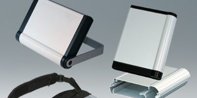 Online configurator allows users to customise Rolec's mobilCase