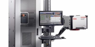 Tektronix supports wide bandgap production with test and software