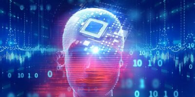 Graphcore achieves first-pass silicon using Synopsys IC Compiler II